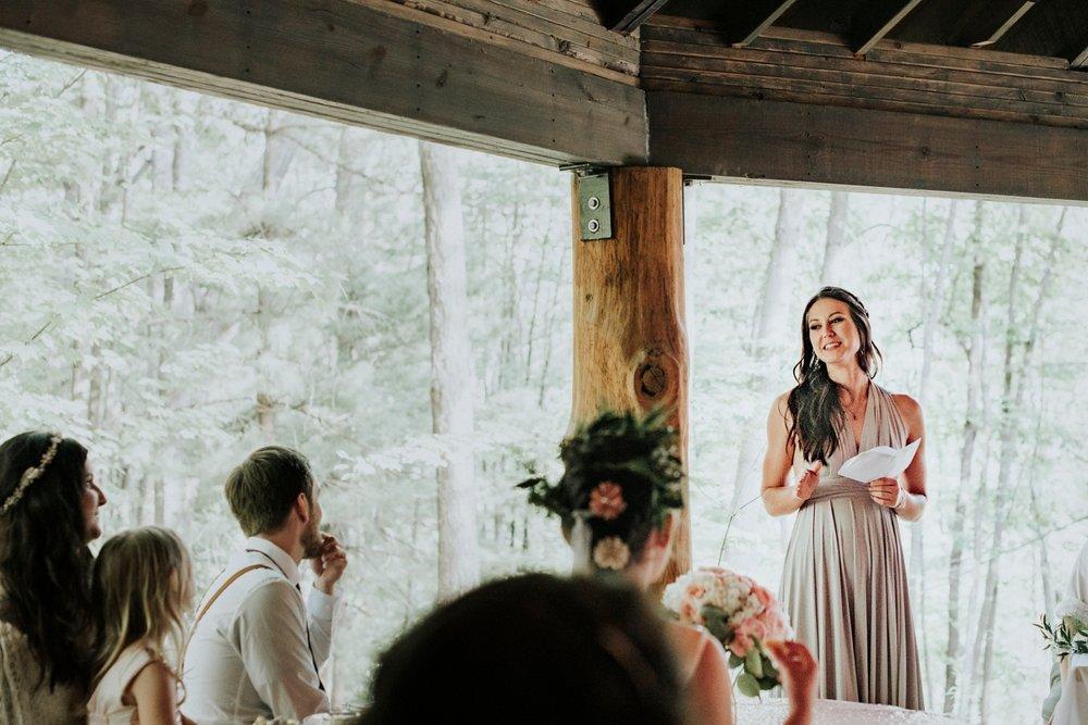 Wedding-BlueMoonRising-Maryland_0056.jpg