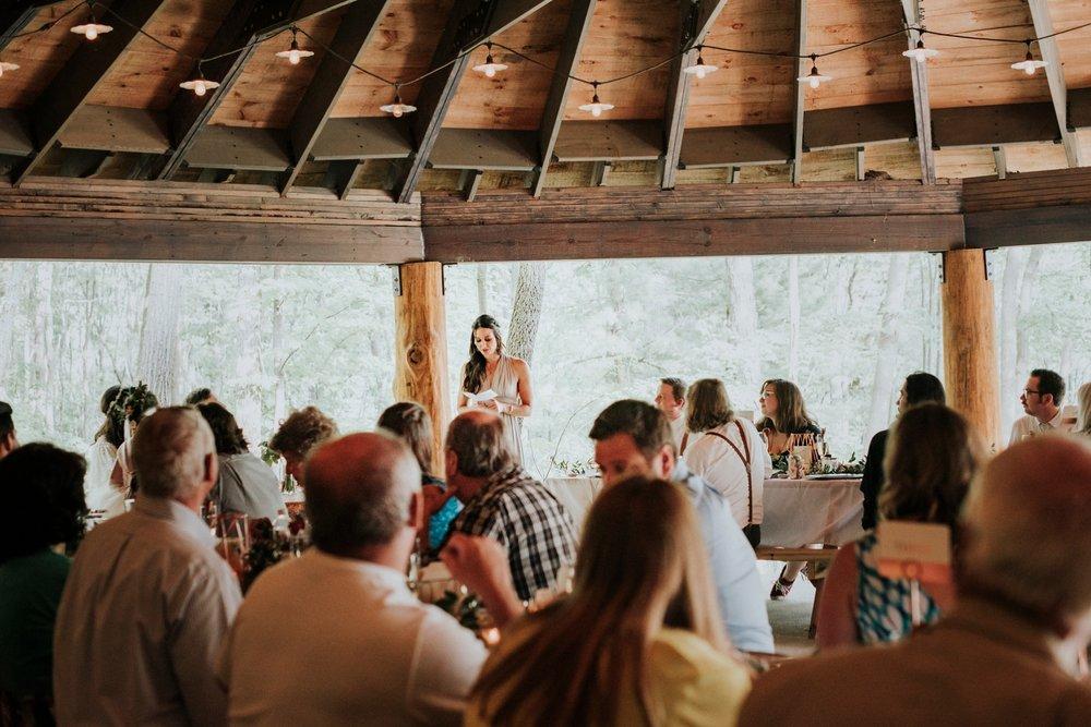 Wedding-BlueMoonRising-Maryland_0057.jpg