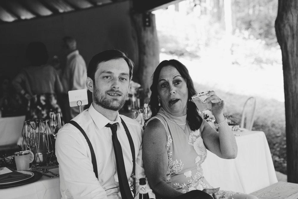 Wedding-BlueMoonRising-Maryland_0060.jpg