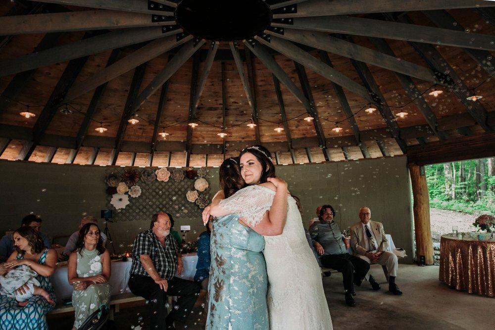Wedding-BlueMoonRising-Maryland_0059.jpg