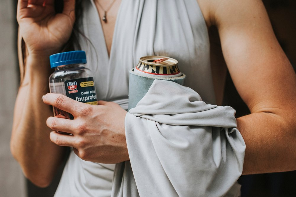 Wedding-BlueMoonRising-Maryland_0062.jpg