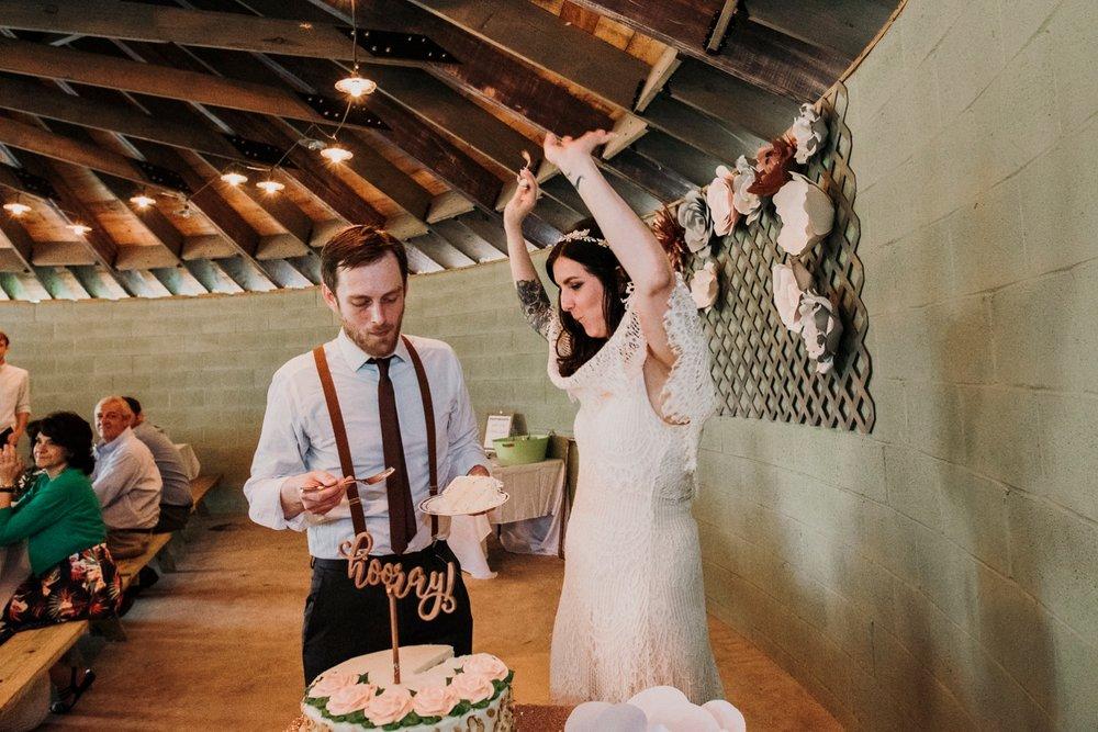 Wedding-BlueMoonRising-Maryland_0064.jpg