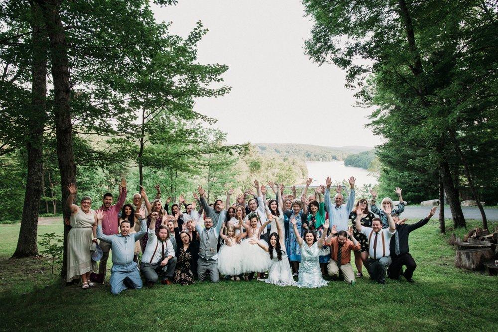 Wedding-BlueMoonRising-Maryland_0066.jpg