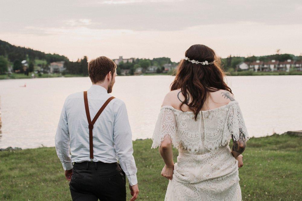 Wedding-BlueMoonRising-Maryland_0067.jpg