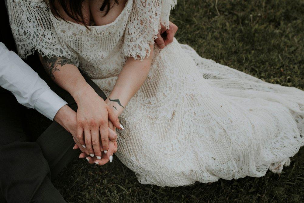 Wedding-BlueMoonRising-Maryland_0070.jpg