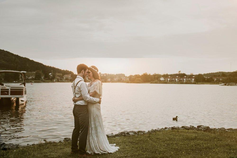 Wedding-BlueMoonRising-Maryland_0071.jpg