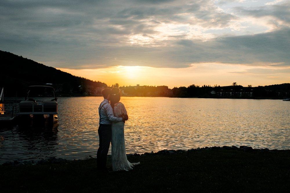 Wedding-BlueMoonRising-Maryland_0073.jpg