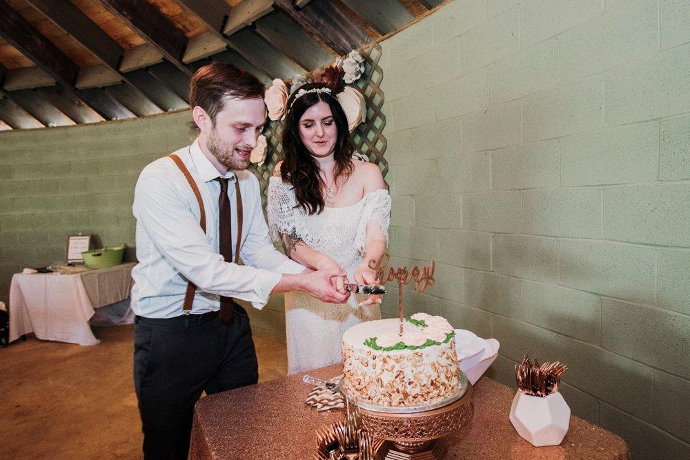 Wedding-BlueMoonRising-Maryland_0075.jpg
