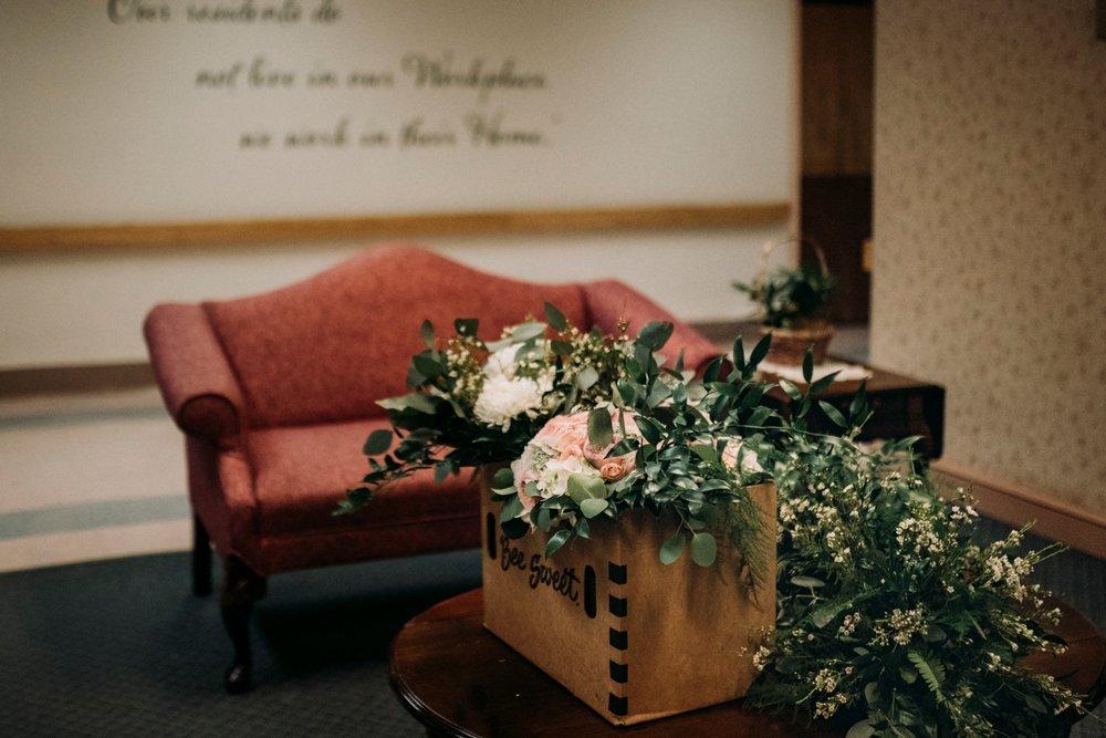 Wedding-BlueMoonRising-Maryland_0078.jpg