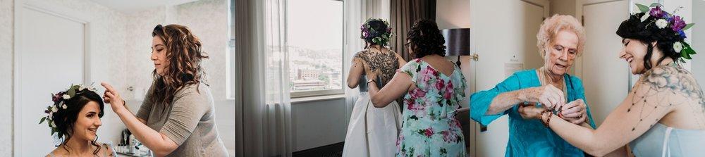 Frick Environmental Center-Wedding-Hawaiian-Pittsburgh_0003.jpg