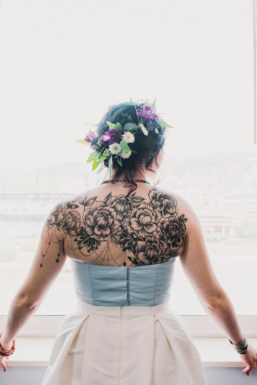 Frick Environmental Center-Wedding-Hawaiian-Pittsburgh_0004.jpg