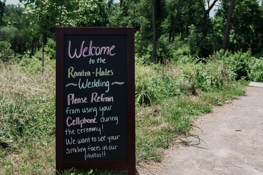 Frick Environmental Center-Wedding-Hawaiian-Pittsburgh_0005.jpg