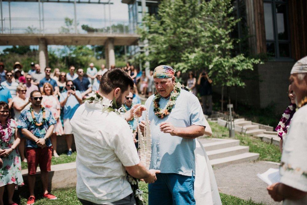 Frick Environmental Center-Wedding-Hawaiian-Pittsburgh_0010.jpg