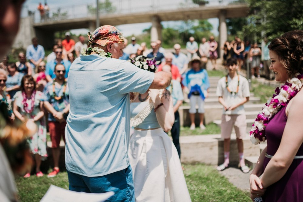 Frick Environmental Center-Wedding-Hawaiian-Pittsburgh_0011.jpg
