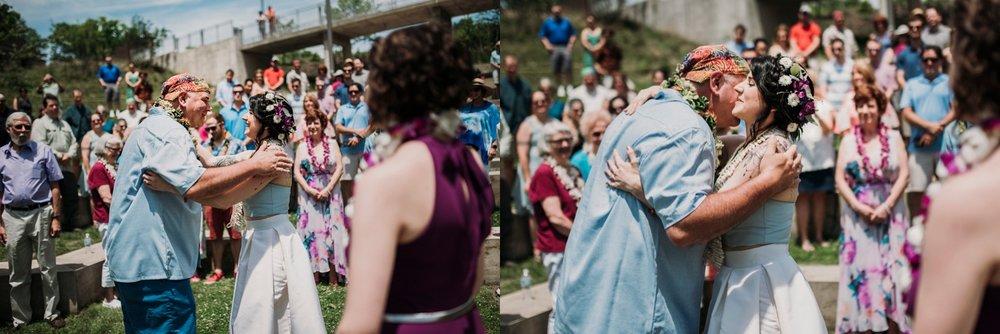 Frick Environmental Center-Wedding-Hawaiian-Pittsburgh_0013.jpg
