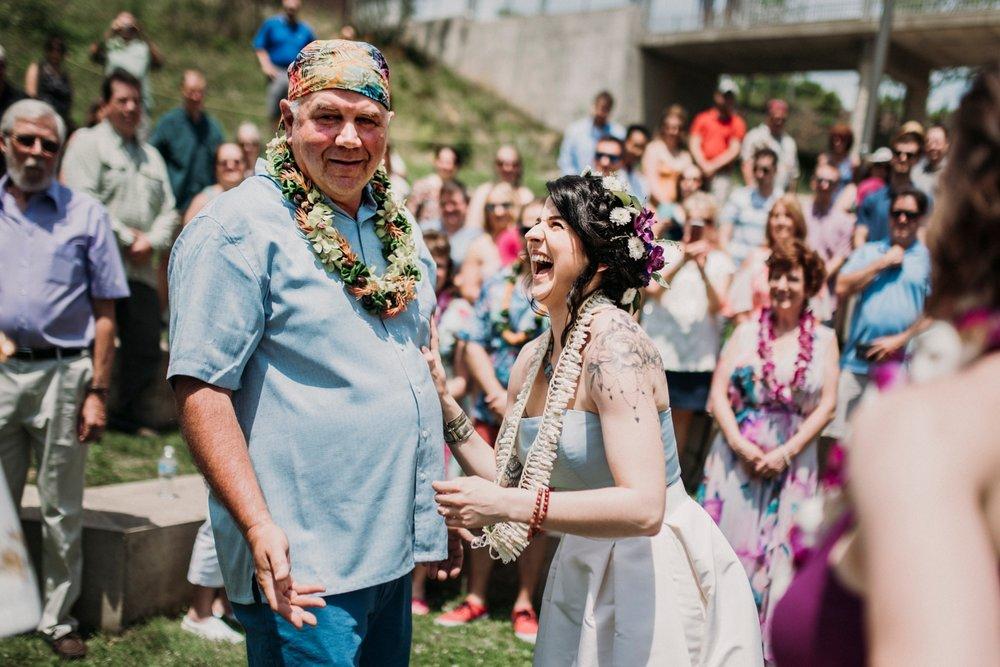 Frick Environmental Center-Wedding-Hawaiian-Pittsburgh_0012.jpg