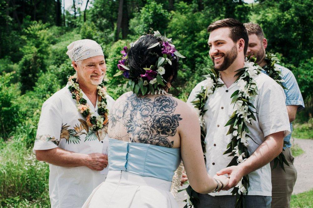 Frick Environmental Center-Wedding-Hawaiian-Pittsburgh_0015.jpg