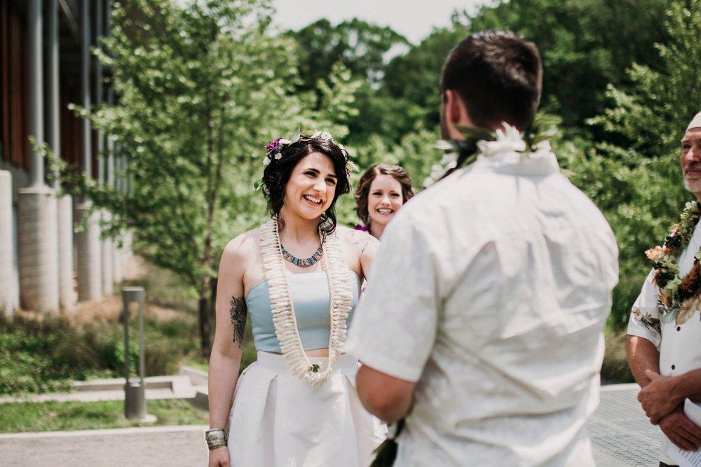 Frick Environmental Center-Wedding-Hawaiian-Pittsburgh_0017.jpg