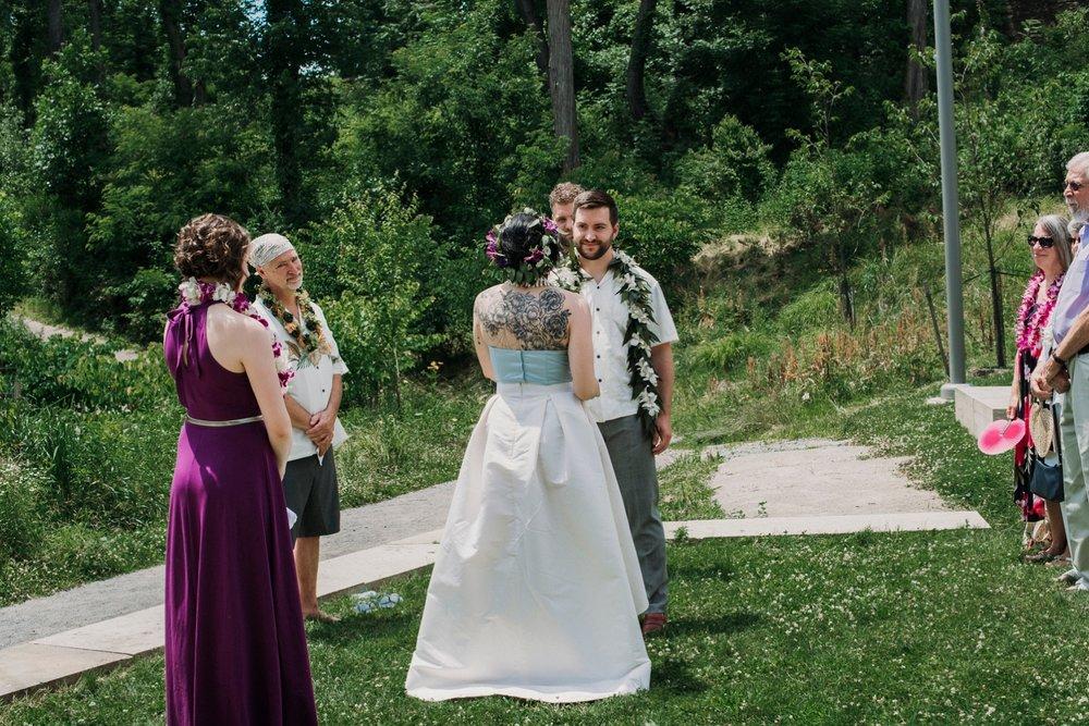 Frick Environmental Center-Wedding-Hawaiian-Pittsburgh_0016.jpg