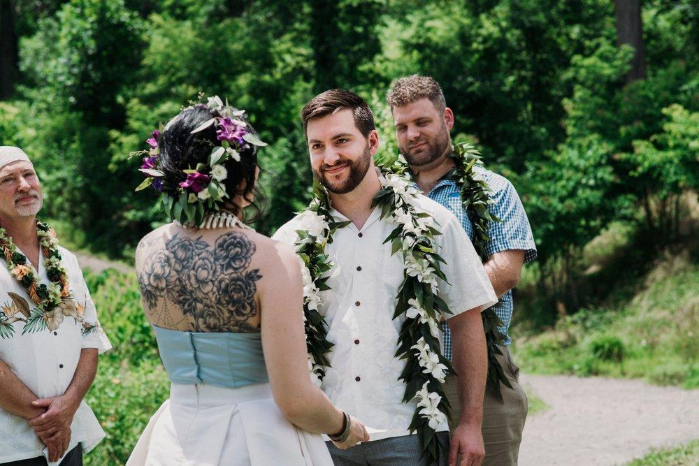 Frick Environmental Center-Wedding-Hawaiian-Pittsburgh_0020.jpg