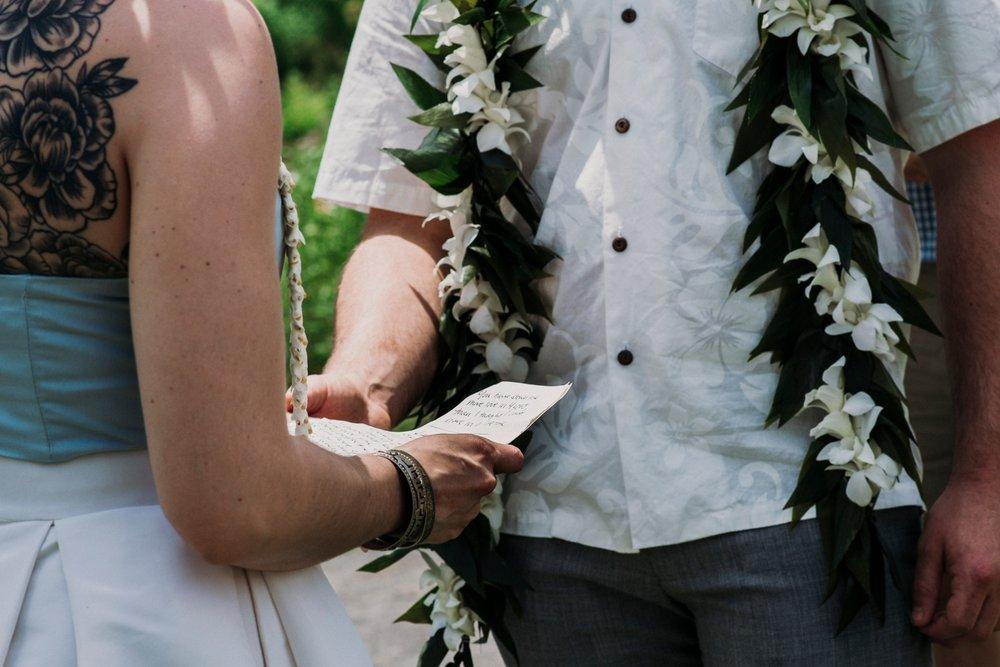 Frick Environmental Center-Wedding-Hawaiian-Pittsburgh_0021.jpg