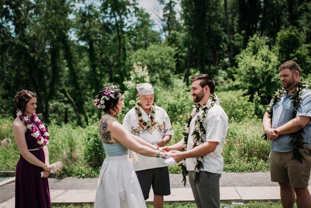 Frick Environmental Center-Wedding-Hawaiian-Pittsburgh_0022.jpg