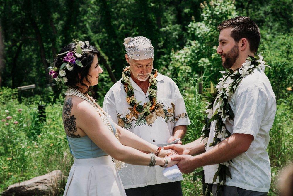 Frick Environmental Center-Wedding-Hawaiian-Pittsburgh_0023.jpg
