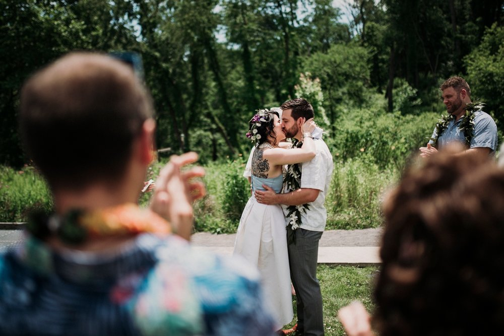 Frick Environmental Center-Wedding-Hawaiian-Pittsburgh_0024.jpg