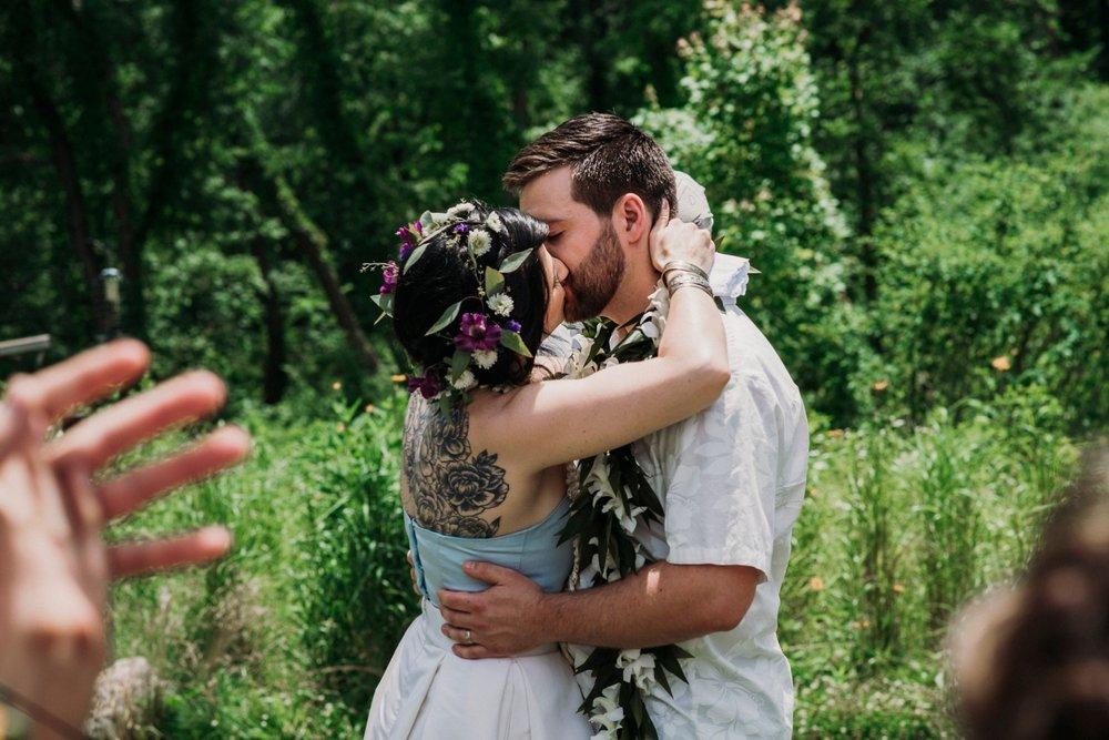 Frick Environmental Center-Wedding-Hawaiian-Pittsburgh_0025.jpg