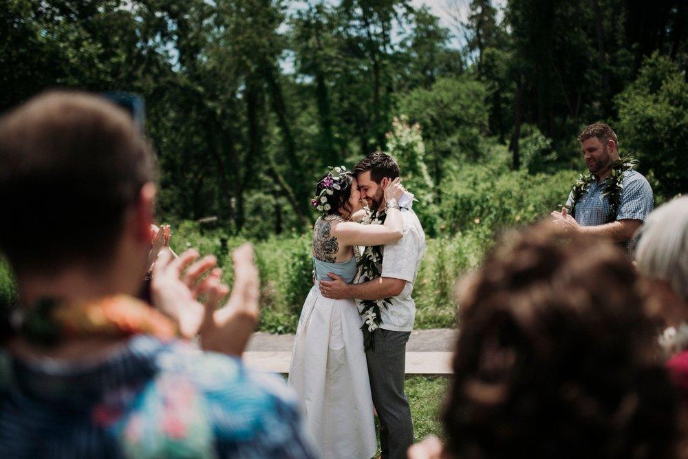 Frick Environmental Center-Wedding-Hawaiian-Pittsburgh_0026.jpg