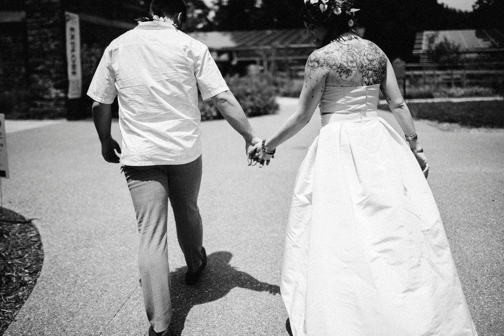 Frick Environmental Center-Wedding-Hawaiian-Pittsburgh_0029.jpg