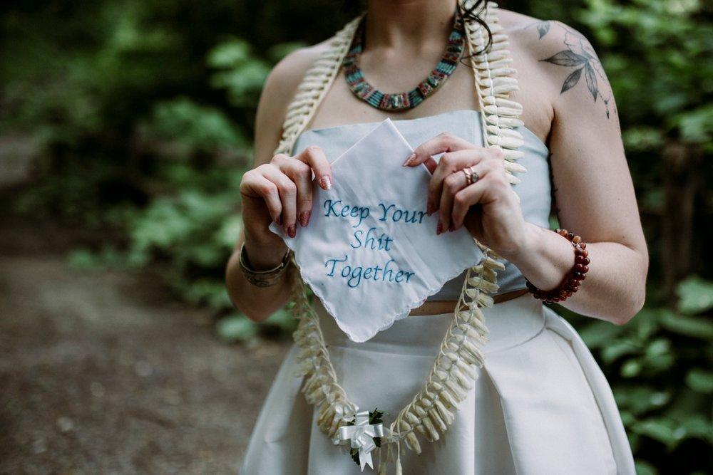 Frick Environmental Center-Wedding-Hawaiian-Pittsburgh_0031.jpg