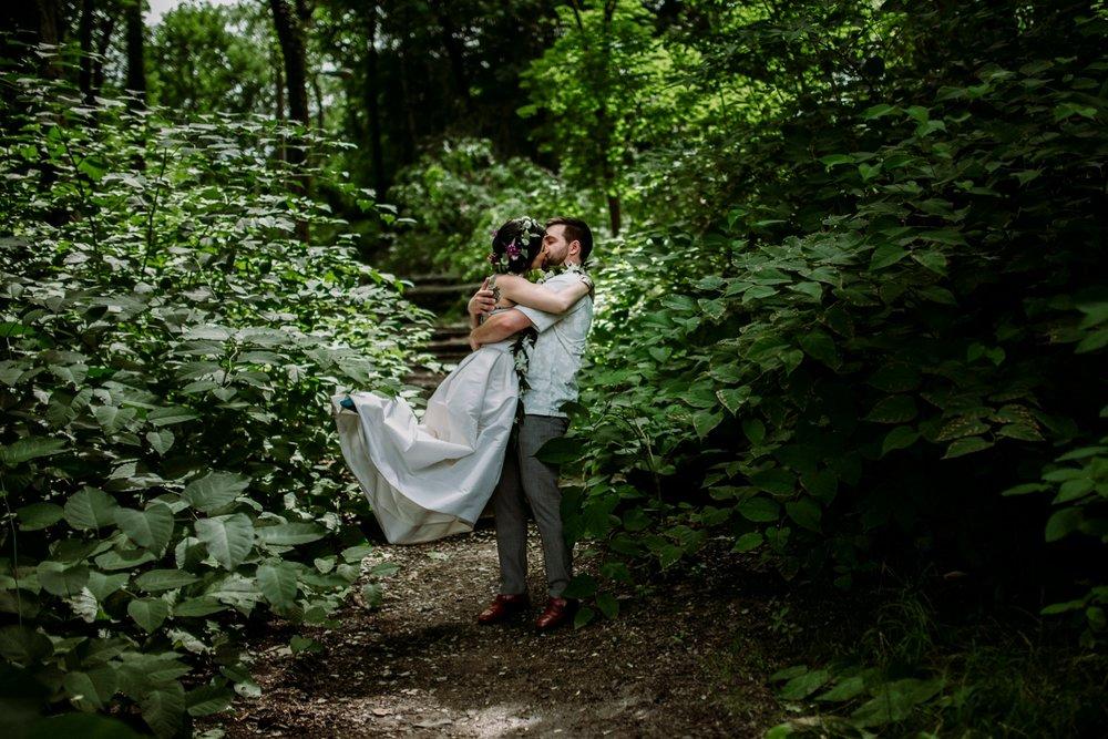 Frick Environmental Center-Wedding-Hawaiian-Pittsburgh_0033.jpg
