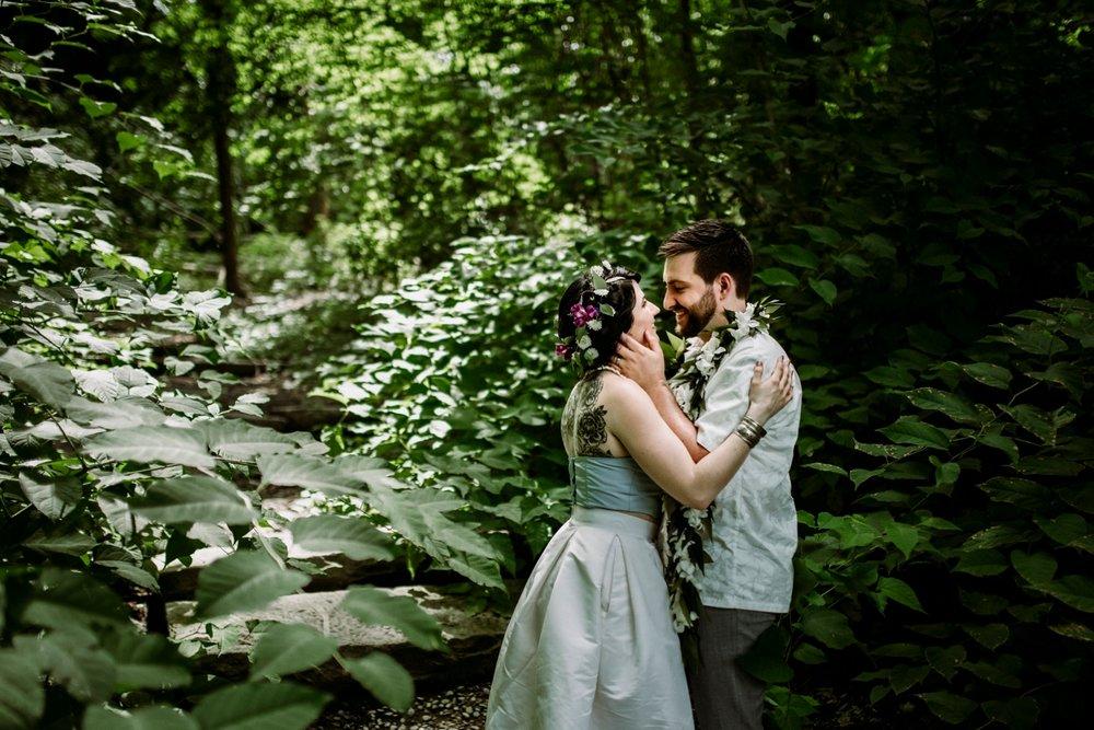 Frick Environmental Center-Wedding-Hawaiian-Pittsburgh_0034.jpg