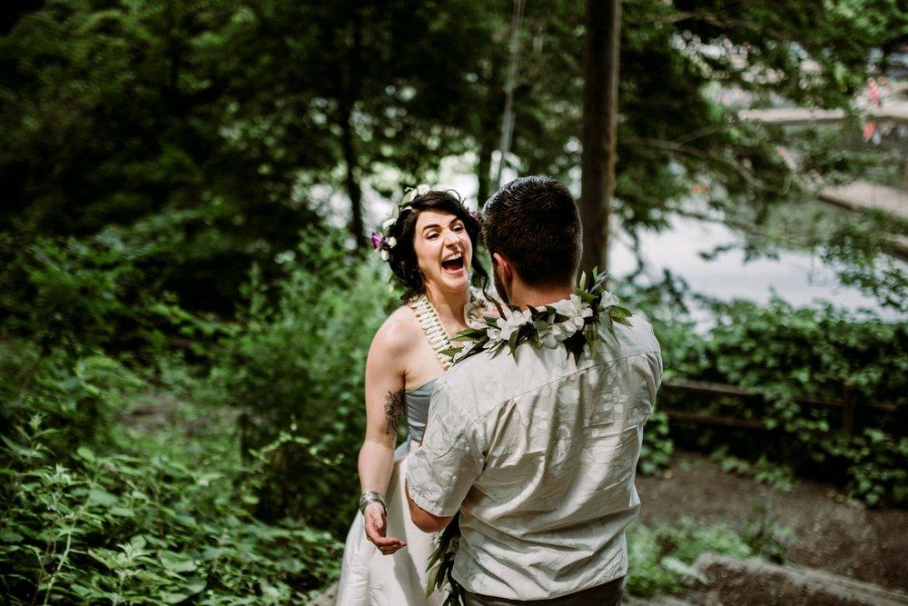 Frick Environmental Center-Wedding-Hawaiian-Pittsburgh_0035.jpg