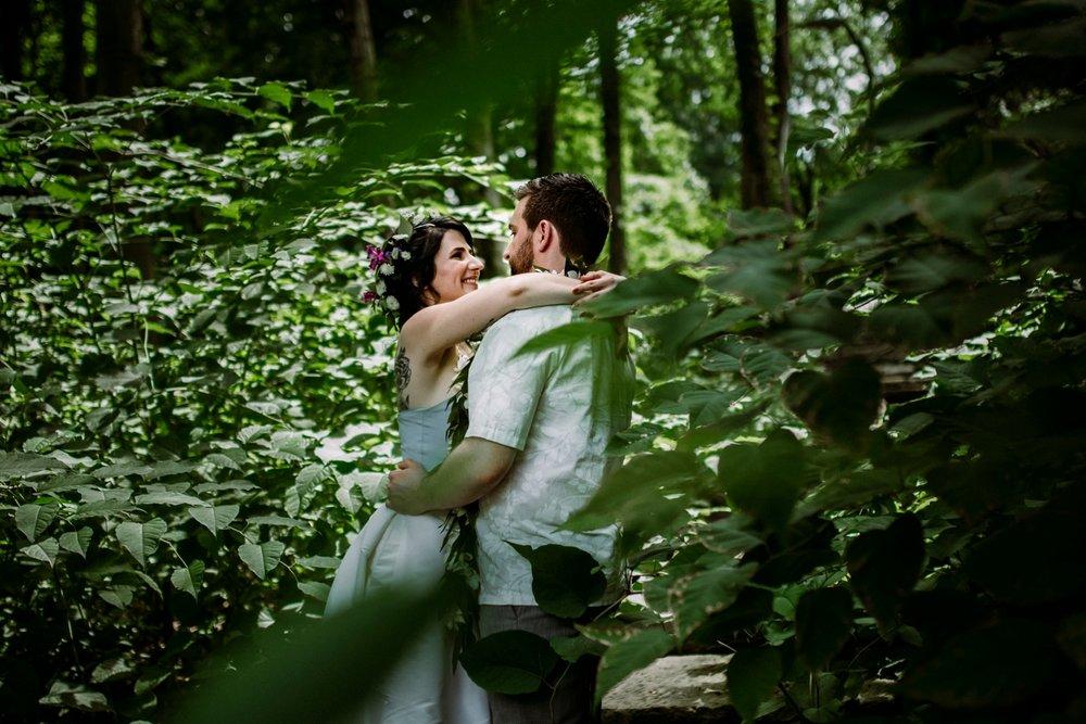 Frick Environmental Center-Wedding-Hawaiian-Pittsburgh_0037.jpg