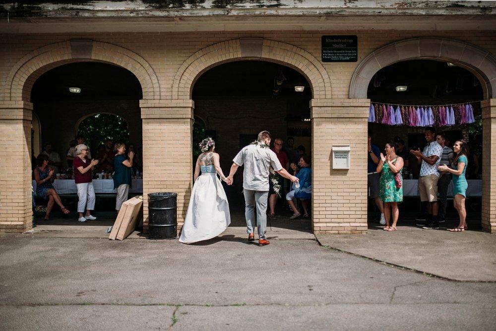 Frick Environmental Center-Wedding-Hawaiian-Pittsburgh_0039.jpg