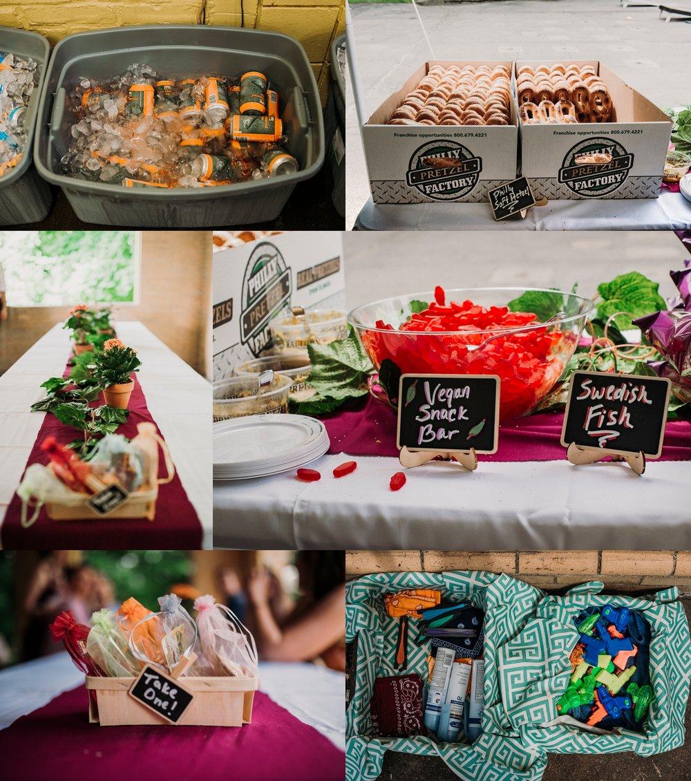 Frick Environmental Center-Wedding-Hawaiian-Pittsburgh_0040.jpg