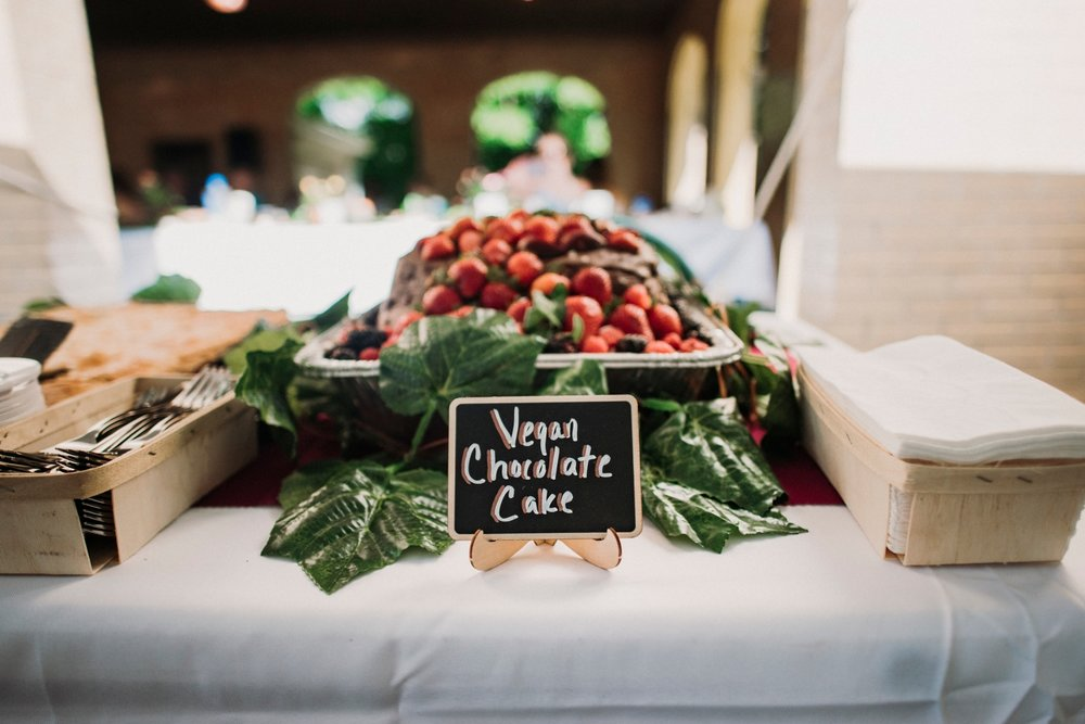 Frick Environmental Center-Wedding-Hawaiian-Pittsburgh_0044.jpg