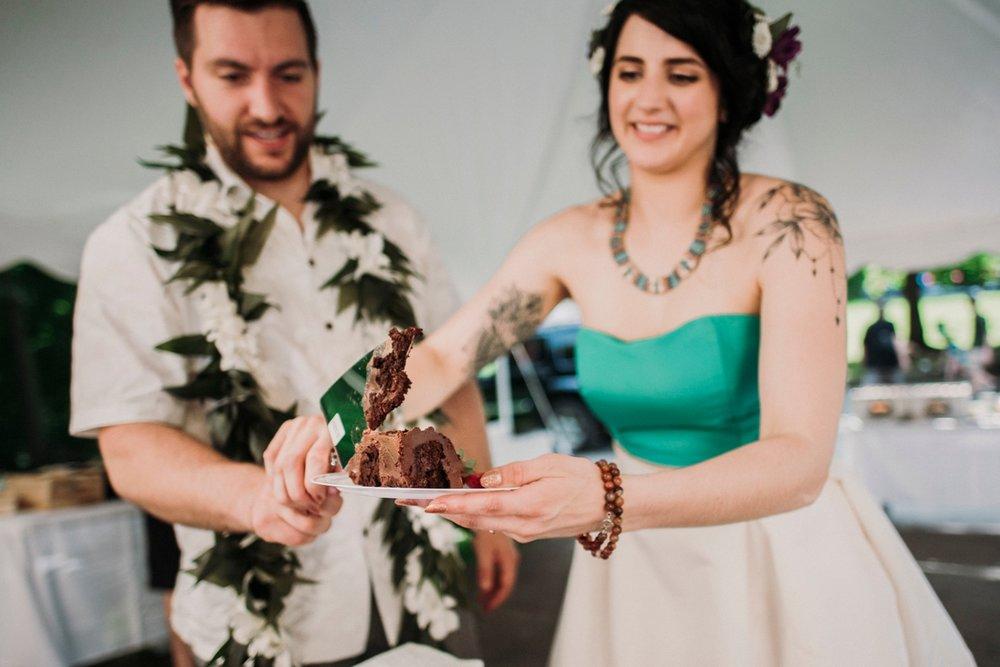 Frick Environmental Center-Wedding-Hawaiian-Pittsburgh_0046.jpg