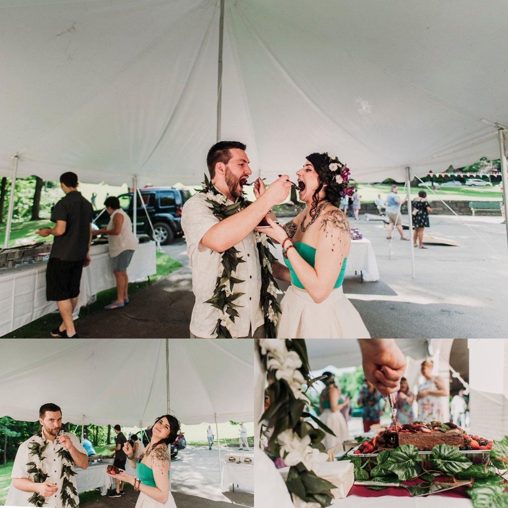 Frick Environmental Center-Wedding-Hawaiian-Pittsburgh_0045.jpg