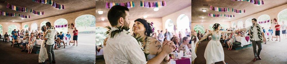 Frick Environmental Center-Wedding-Hawaiian-Pittsburgh_0047.jpg
