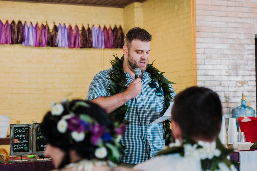 Frick Environmental Center-Wedding-Hawaiian-Pittsburgh_0049.jpg
