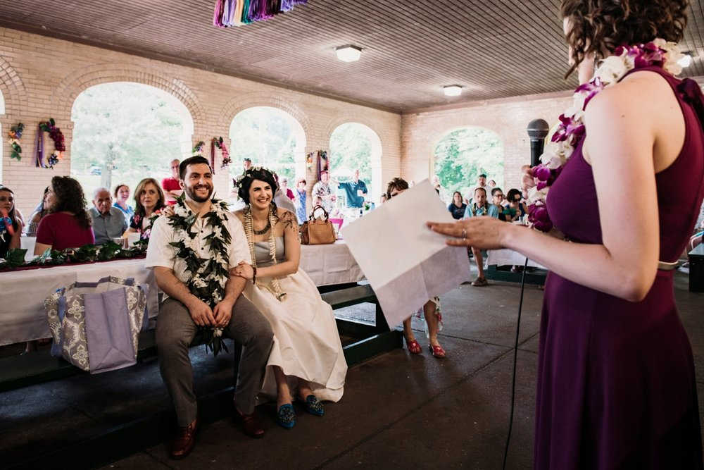 Frick Environmental Center-Wedding-Hawaiian-Pittsburgh_0048.jpg