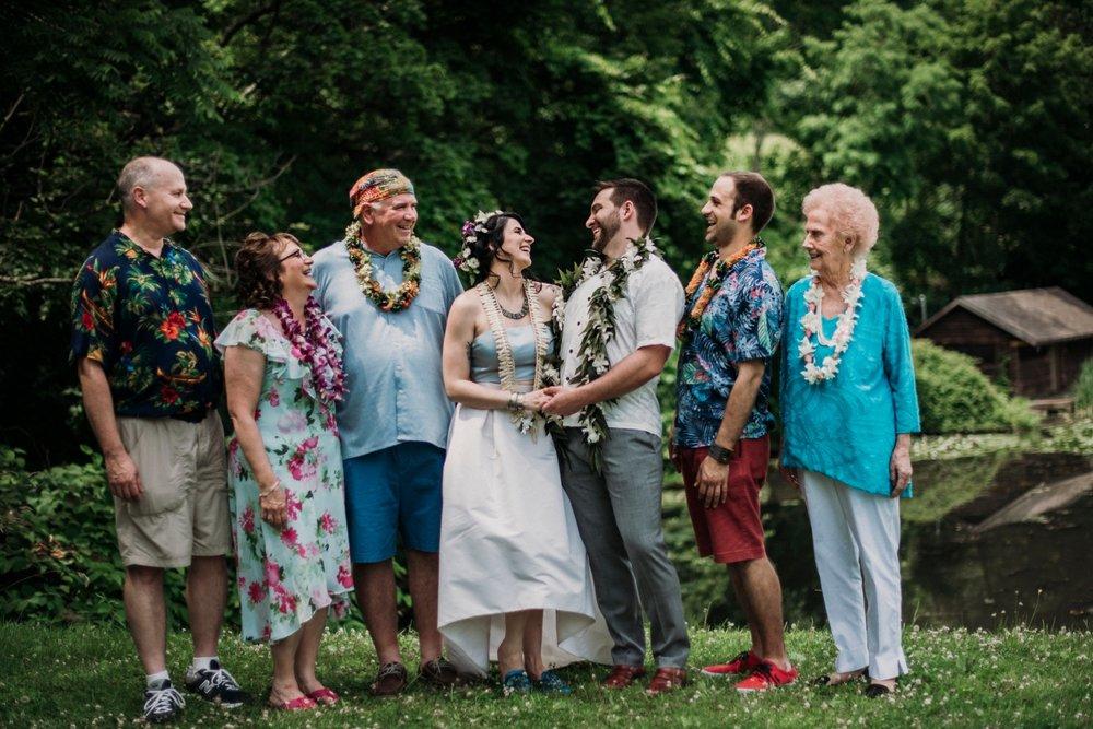 Frick Environmental Center-Wedding-Hawaiian-Pittsburgh_0054.jpg