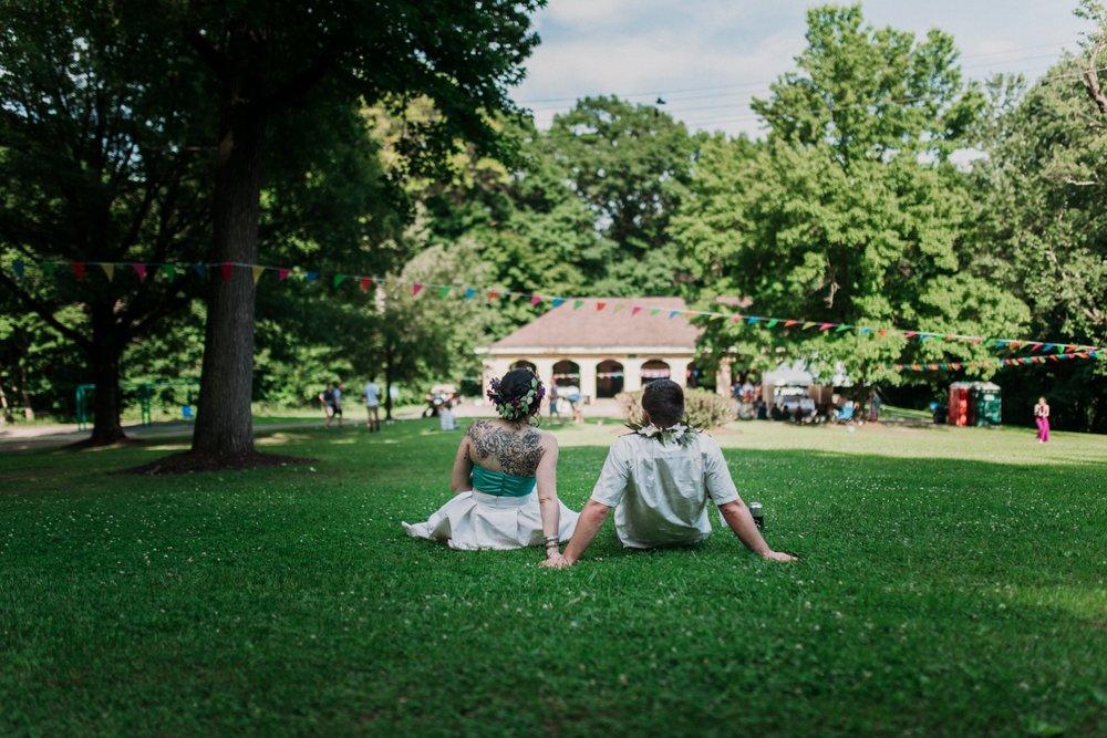 Frick Environmental Center-Wedding-Hawaiian-Pittsburgh_0057.jpg