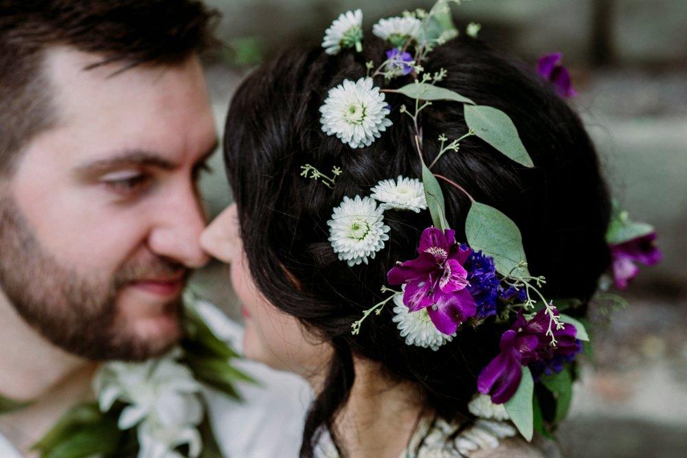 Frick Environmental Center-Wedding-Hawaiian-Pittsburgh_0059.jpg
