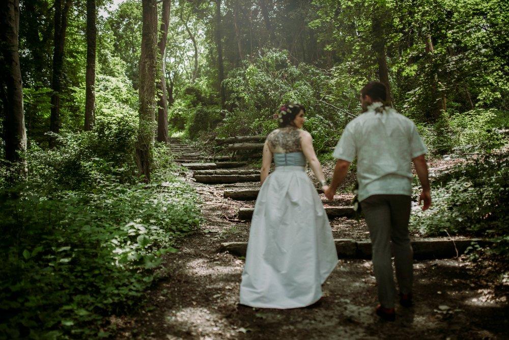 Frick Environmental Center-Wedding-Hawaiian-Pittsburgh_0058.jpg