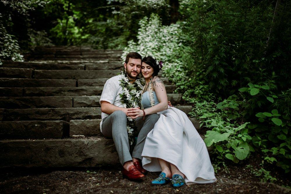 Frick Environmental Center-Wedding-Hawaiian-Pittsburgh_0060.jpg