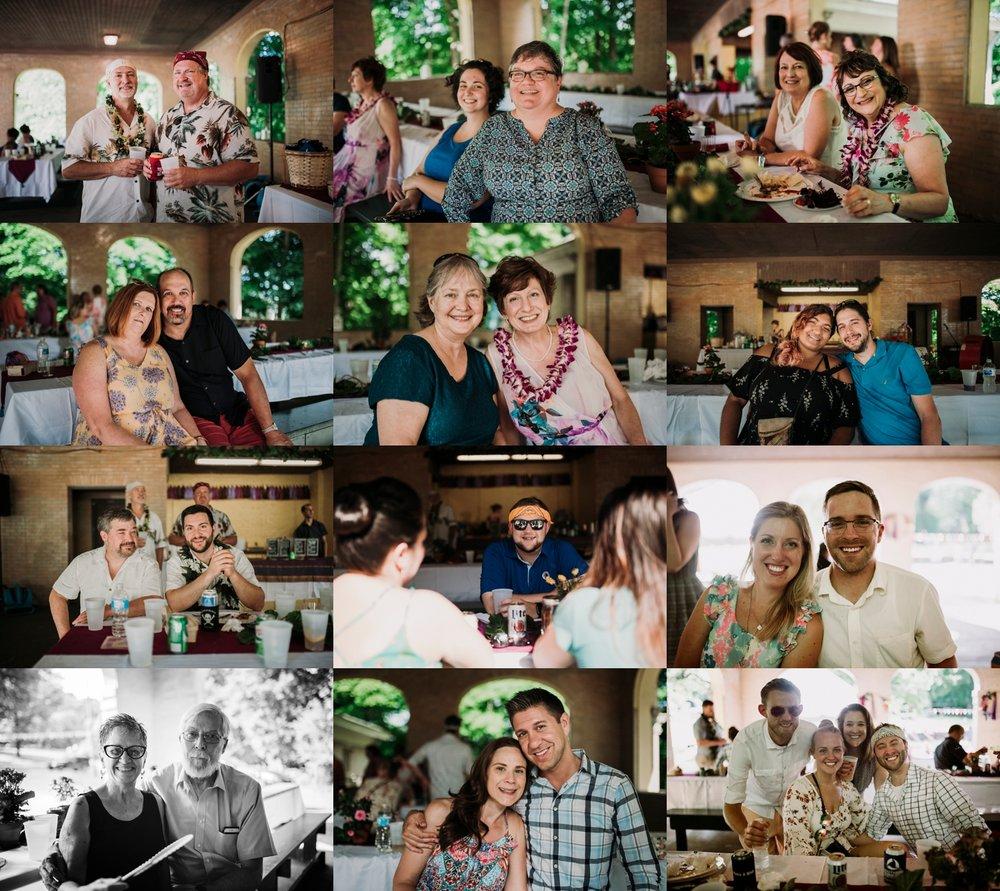 Frick Environmental Center-Wedding-Hawaiian-Pittsburgh_0064.jpg